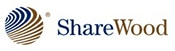Manufacturer/Producer Companies - ShareWood Switzerland AG