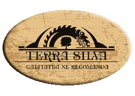 Wood Companies from Romania - SC TERRA SILVA SRL