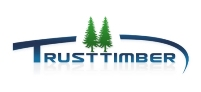 Planing Mill Other Certification Manufacturer, Producer Companies Latvia  - Trustimex Ltd