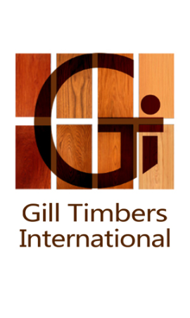 Bookcases Companies  - GILL TIMBERS INTERNATIONAL