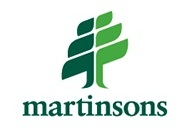 Manufacturer Of Glued Beams - Trusses - Martinsons Trä AB