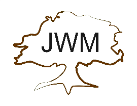 Traders Companies Poland  - JWM Smoked Oak