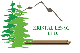 Cladding - Wall Panelling Companies  - Les Group 2010 Ltd.