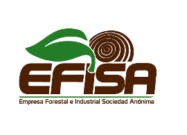 Tropical Hardwood Sawmills - EFISA