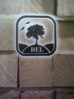 Flooring - Parquet Other Certification Trading Company, Importer, Exporter Companies Italy  - BEL s.r.l.