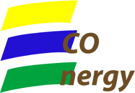 Manufacturer, Producer Companies Germany  - JDH ECO Energy GmbH