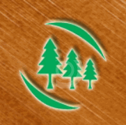 Oriented Strand Board Producer - Green Forest Co.,Ltd