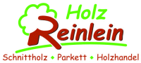 Particle Board FSC Manufacturer, Producer Companies Germany  - Holz-Reinlein GmbH