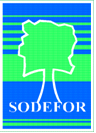 Forestry Experts Companies  - Sodefor