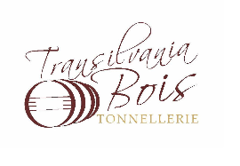 General Carpentry Manufacturer, Producer Companies Romania  - SC TRANSILVANIA BOIS SRL