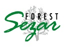 Firewood/Woodlogs Cleaved Companies - SEZAR FOREST SRL