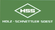 Machinery - equipment manufacturers - Holz-Schnettler Soest