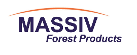 Wood Briquettes Producer - MASSIV FOREST PRODUCTS SRL
