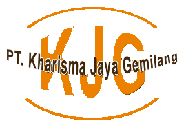 Wood Companies Group By: Name - Directory - Pt. Kharisma Jaya Gemilang