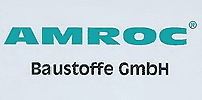 Particle Board ISO (9000 Or 14001) Companies Germany  - Amroc Baustoffe