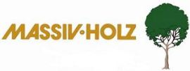 Maintenance & Repair Services Other Company Type Companies Germany  - Massiv-Holz GmbH