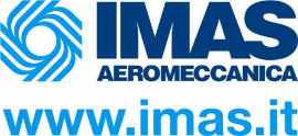 Woodworking Machinery Filter System - Imas Aeromeccanica Srl