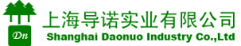 Wood Companies from China - Shanghai Daonuo Industry Co.,Ltd