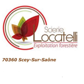 Locatelli Scierie