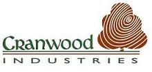 Wood Bending - Curved Wood Companies  - Murdock Builders Merchants - Cranwood Industries