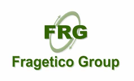 Mouldings ISO (9000 Or 14001) Companies  - SC FRAGETICO GROUP SRL