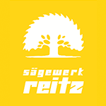 Wood Companies from Germany - Sägewerk Reitz GmbH