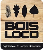 Logging Associations - Unions - SAS BOISLOCO