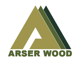 Used Woodworking Machinery Dealers - Second-hand Machines Companies China Jiangsu (江苏)  - Jiangsu High Hope Arser Co.,Ltd