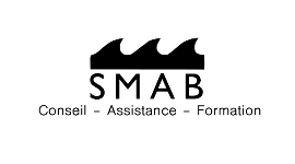 Training, Education - SMAB