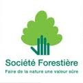 Logging Associations - Unions - SOCIETE FORESTIERE CDC