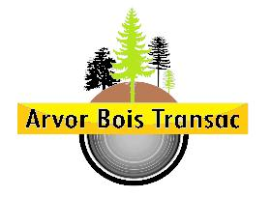 Chairs Distributor, Wholesaler Companies France  - Arvor Bois Transac