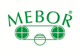 Wood Companies Group By: Gold Members - Mebor d.o.o.