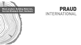 Siberian Pine Companies - Praud International