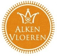 Furniture Manufacture For Others Distributor, Wholesaler Companies  - Alkenvloeren BVBA