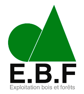 Consulting - EBF - Exploitation Bois et Forêts
