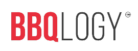 Charcoal Producer - Terminaltrade LTD
