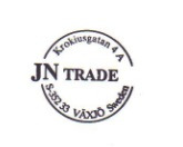 Veneer Splicers Companies - JN Trade AB