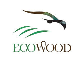 Wooden Houses - Chalets ISO (9000 Or 14001) Companies  - Ecowood