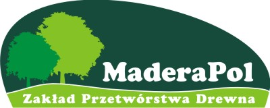Containers - Cases - Packs - Crates Others Companies Poland Małopolskie  - Z.P.D. MaderaPol