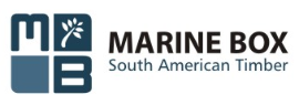 Wood Companies from Brazil - MARINE BOX - SOUTH AMERICAN TIMBER