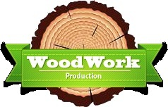Firewood Producers - WoodWork Production