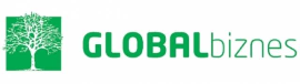 Saw Logs Companies - Global Biznes Sp. z o.o