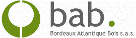 Hall Furniture Trading Company, Importer, Exporter Companies Romania  - Bordeaux Atlantique Bois sas