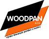 Drying Services Companies  - Woodpan Slovakia S.r.o.