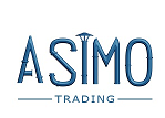 Finger-joined | Glued Components Distributor, Wholesaler Companies  - ASIMO TRADING PROD SRL