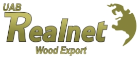 Wholesalers Trading Company, Importer, Exporter Companies  - UAB