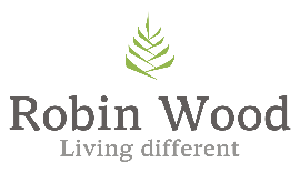 Wood Houses - Precut Timber Framing Pine Pinus Sylvestris - Scots Pine For Sale France - Robin Wood