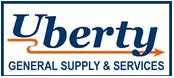 Trading Company, Importer, Exporter Companies - UBERTY GENERAL SUPPLY & SERVICES SRL