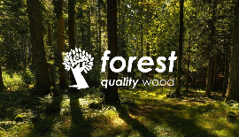 Wood Companies from Bulgaria - Forest 2000 Ltd.
