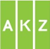 Surface Treatment And Finishing Products Other Certification Companies  - AKZ Ltd.